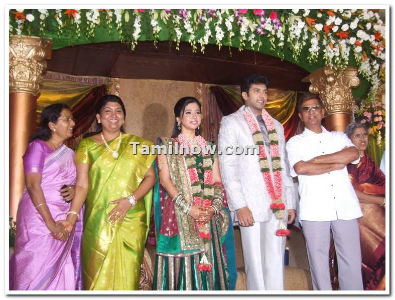 jayam ravi marriage reception 4   tamil movie event jayam ravi wedding
