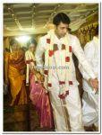 Jayam Ravi Arthi Wedding 5