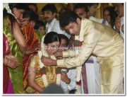 Jayam ravi marriage photo 8