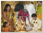 Khushbu With Arti Jayam Ravi