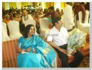 Radhika Sarath Kumar