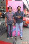 Jigarthanda Audio Launch 1599