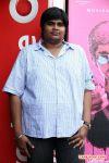 Jigarthanda Audio Launch 2014