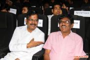 Jigarthanda Audio Launch 2315