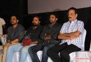 Jigarthanda Audio Launch 4004