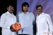 Jigarthanda Audio Launch 9302
