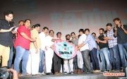 Jigarthanda Audio Launch Photos 9441