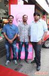 Jigarthanda Audio Launch Stills 1569