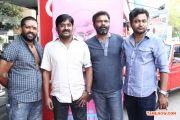 Jigarthanda Audio Launch Stills 8581