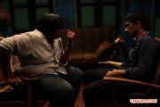 Jigarthanda Movie Working Stills 2363