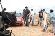 Jigarthanda Movie Working Stills 2804