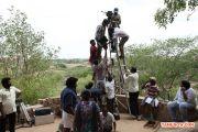 Jigarthanda Movie Working Stills 5568