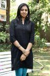 Actress Lakshmi Menon 862
