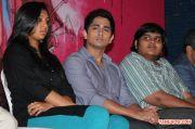 Jigarthanda Press Meet 361