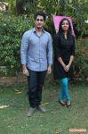 Jigarthanda Press Meet 5415