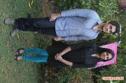 Jigarthanda Press Meet 9270