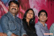 Jigarthanda Press Meet Photos 7799