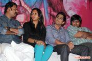 Jigarthanda Press Meet Stills 1498