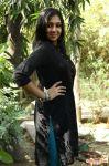 Jigarthanda Pressmeet Lakshmi Menon 16