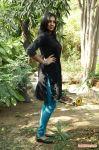 Lakshmi Menon 48