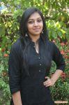 Lakshmi Menon Jigarthanda Pressmeet 455