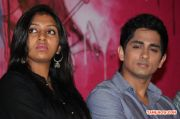 Jigarthanda Press Meet