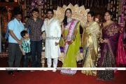 Jr Ntr Lakshmi Pranathi Wedding Pics 12