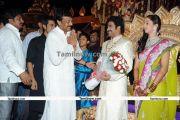 Jr Ntr Lakshmi Pranathi Wedding Pics 15