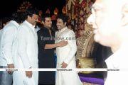 Jr Ntr Lakshmi Pranathi Wedding Pics 16