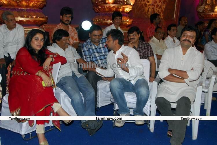 pranathi wedding still16   tamil movie event jr ntr marriage photos