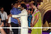 Jr Ntr Wedding Pics 11