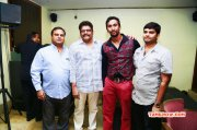 2015 Albums Jumbo 3d Party In Chennai Event 8180