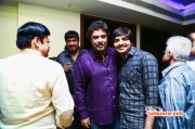 2015 Photo Jumbo 3d Party In Chennai Tamil Event 9201