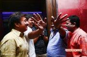 2015 Pics Jumbo 3d Party In Chennai 8727