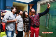 2015 Pictures Tamil Movie Event Jumbo 3d Party In Chennai 9826