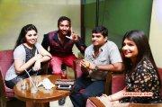 Feb 2015 Image Jumbo 3d Party In Chennai 7335