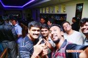 Feb 2015 Photos Jumbo 3d Party In Chennai 5644