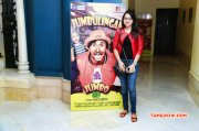 Feb 2015 Pictures Tamil Event Jumbo 3d Party In Chennai 7521