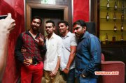 Jumbo 3d Party In Chennai Event Feb 2015 Albums 5811