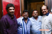 Jumbo 3d Party In Chennai Event New Galleries 7982
