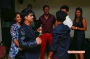 Jumbo 3d Party In Chennai Function Pics 5105