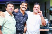 Jumbo 3d Party In Chennai Latest Images 6011