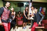 Jumbo 3d Party In Chennai Tamil Event 2015 Still 5354