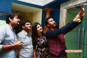 Jumbo 3d Party In Chennai Tamil Event Latest Images 4291