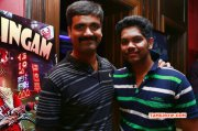 Jumbo 3d Party In Chennai Tamil Function Recent Photo 1348