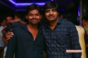 New Images Function Jumbo 3d Party In Chennai 5261
