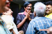 New Pics Jumbo 3d Party In Chennai Tamil Movie Event 4226
