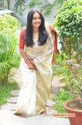 New Picture Jyothika At Heirloom Kanjivaram Exhibition 8457