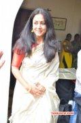 Recent Photo Tamil Movie Event Jyothika At Heirloom Kanjivaram Exhibition 4029