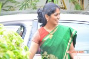 Recent Picture Jyothika At Heirloom Kanjivaram Exhibition Tamil Event 846